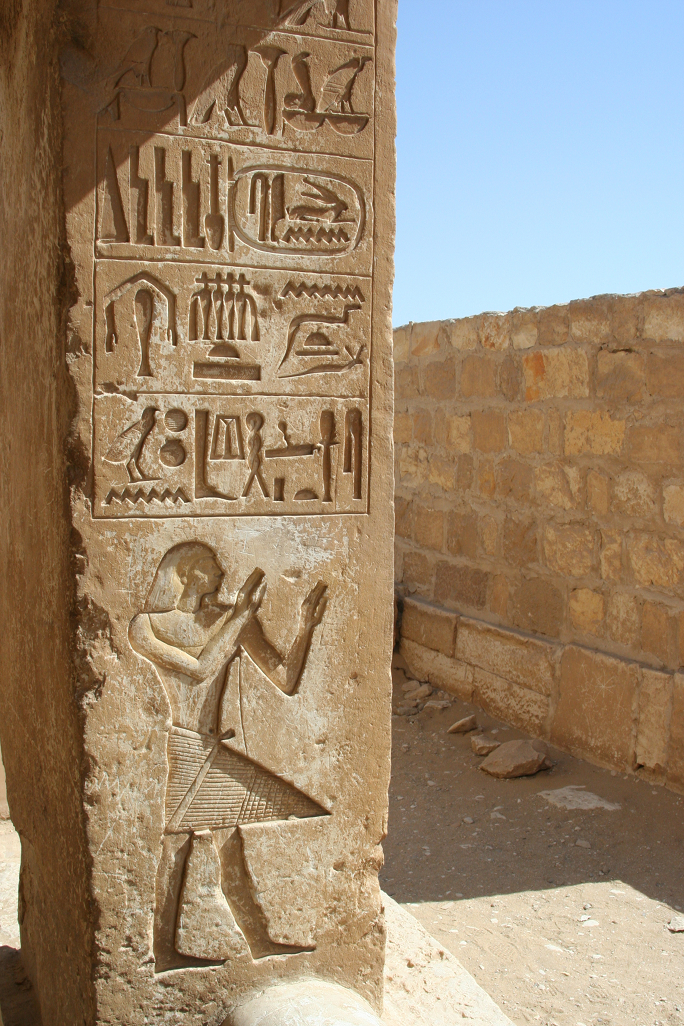 Sunny with a chance of bluebirds archive saqqara
