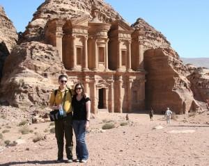 Jordan_d4_Petra_Monastery_eandb