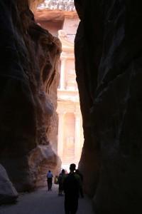 Jordan_d4_Petra_sik view of treasury