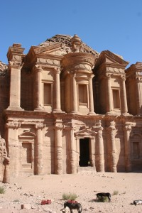 Jordan_d4_petra_monastery_tiny b