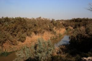 Jordan_d5_jordan river