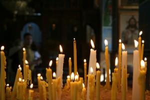 Jordan_d5_madaba candles