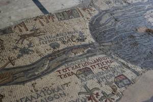 Jordan_d5_madaba mosaic fish