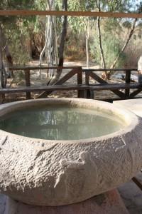 Jordan_d5_new baptism site
