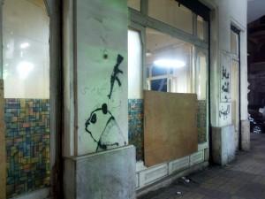 downtown graffiti_jun18