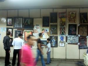 tahrir metro_jun18
