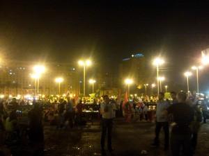 tahrir_jun18