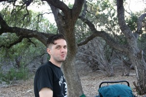 camping_4.12_brandon