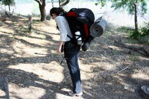 camping_4.12_emilys pack