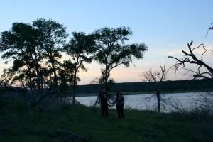 camping_4.12_sunset eandb