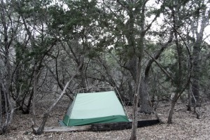 camping_4.12_tent